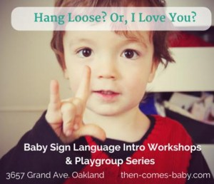 Baby Sign Language Intro Workshop.v1